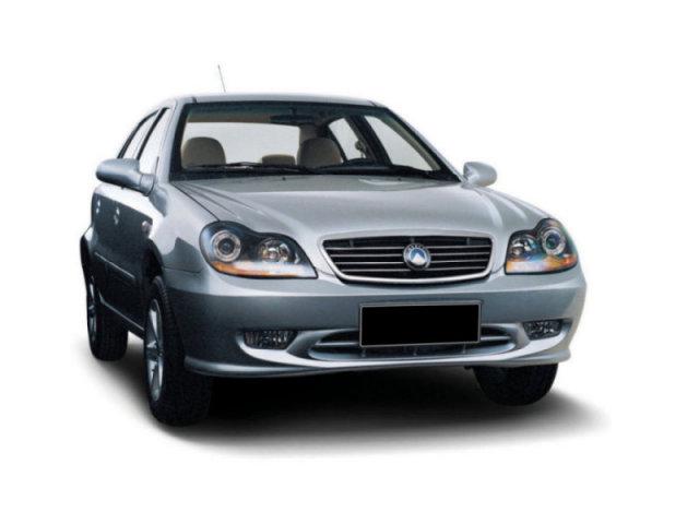 продажа запчастей на китайские авто